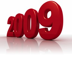 Year2009sm