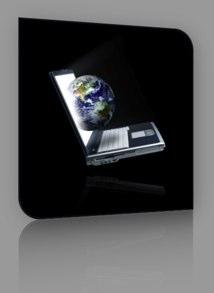 Globelaptop2