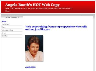 Hotwebcopy