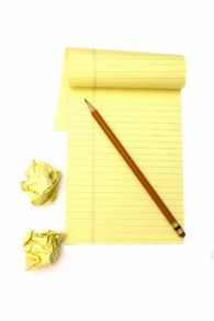 Top 70 Writing Tips To Help You To Write More