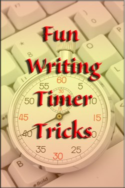 Top 70 writing tips