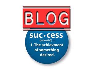 Blog_success