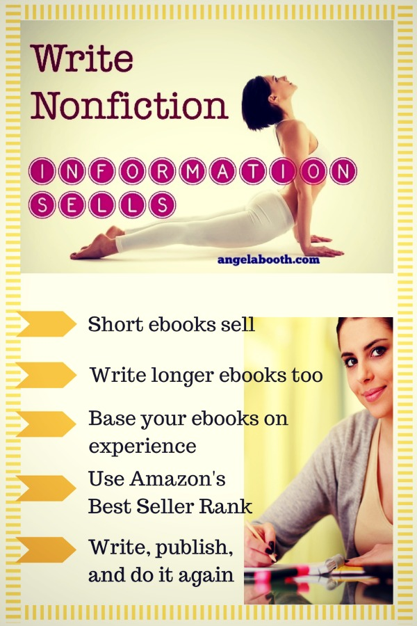 Nonfictionebooks
