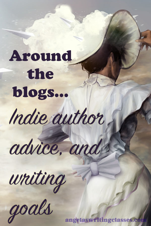Adviceandblogging