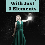 Start Your Mystery Novel Today With Just 3 Elements
