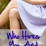 Ghostwriting: Who Hires You, And How To Get Started