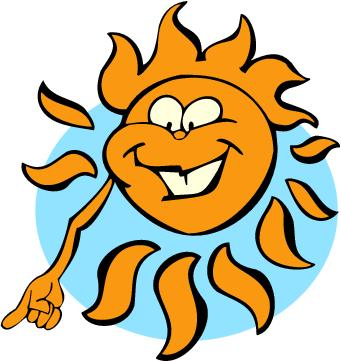 Clip Art Free Pictures. Here#39;s a great free clip art