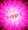 2007-Sm