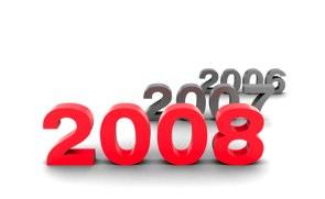 2008 New Year-2