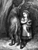 466Px-Dore Ridinghood