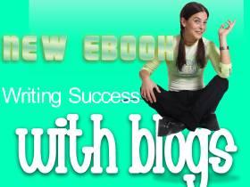 Blogs2-3