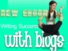 blogs_THUMBNAIL