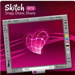 Plasq.Com - Skitch - Snap, Draw, Share-1