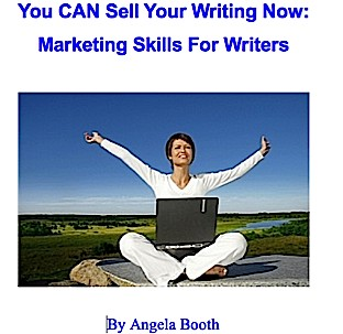 Sell-Writing-Now.Jpg