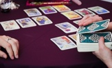 Tarot Fortune