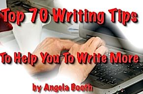Typing3-1