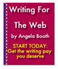 Webwrite-1