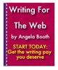 Webwrite