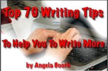 Write More-1