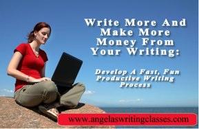 Write-More