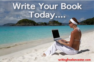 Write-Your-Book