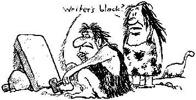 writer's block2